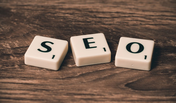 How businesses in Jaipur can boost their online presence by using these SEO techniques